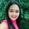 फोटो 25686 के लिए yamyam143 - Pinay Romances Online Dating in the Philippines