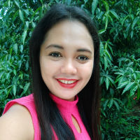 Photo 25686 for yamyam143 - Pinay Romances Online Dating in the Philippines