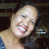 Photo 25710 for Aresmary - Pinay Romances Online Dating in the Philippines