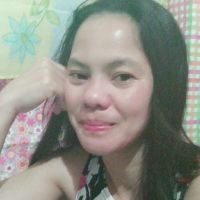 Photo 25722 for Nicolai111 - Pinay Romances Online Dating in the Philippines