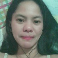 Photo 25723 for Nicolai111 - Pinay Romances Online Dating in the Philippines