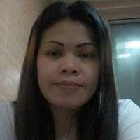 Photo 25745 for Lovelyn_37 - Pinay Romances Online Dating in the Philippines