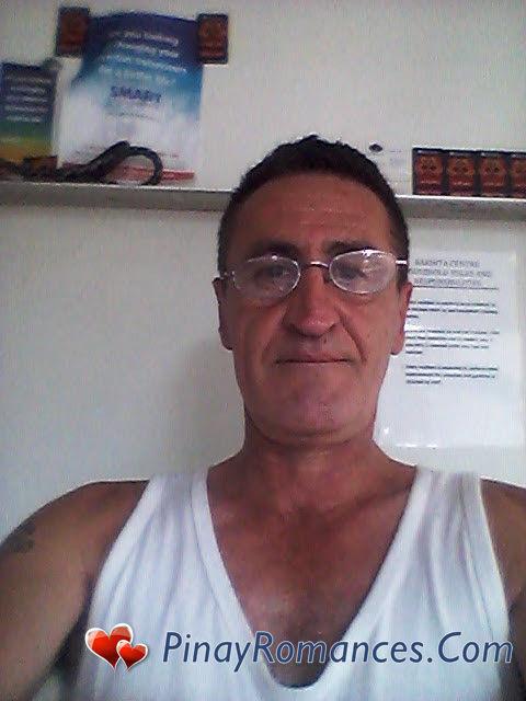 Online dating for 50 in Brisbane
