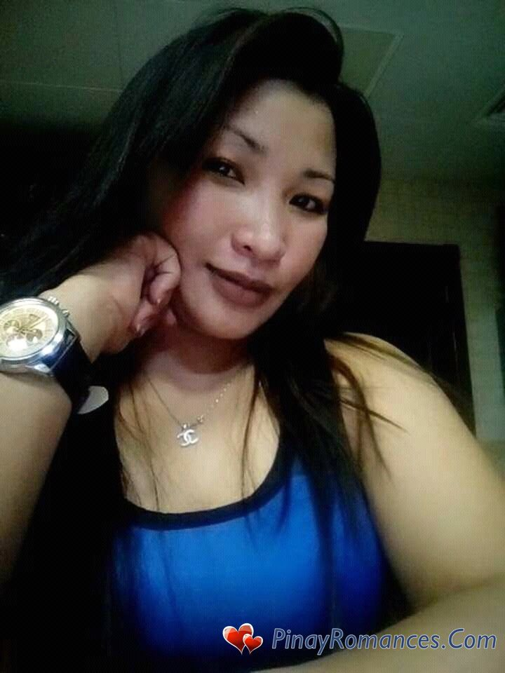 Miglior dating online Filippine