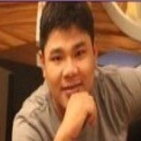 Larawan 25779 para Loiloi29 - Pinay Romances Online Dating in the Philippines