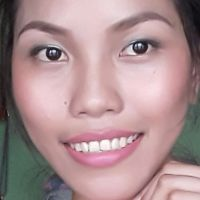 Larawan 30229 para Loidacanceran - Pinay Romances Online Dating in the Philippines