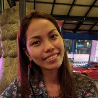 Photo 30231 for Loidacanceran - Pinay Romances Online Dating in the Philippines