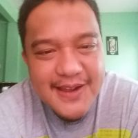Fotoğraf 25845 için HarryBoy - Pinay Romances Online Dating in the Philippines