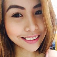 Photo 25863 for Amor308 - Pinay Romances Online Dating in the Philippines