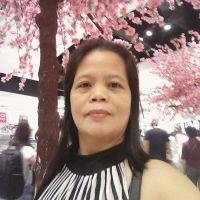 Love454553 separated lady from Mandaue City, Central Visayas, Philippines