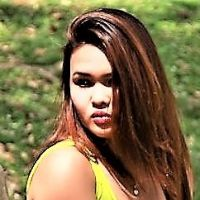 Larawan 27509 para Sexia69 - Pinay Romances Online Dating in the Philippines