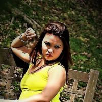 Photo 27510 for Sexia69 - Pinay Romances Online Dating in the Philippines