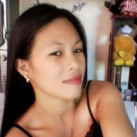 Honest and loving - Pinay Romances Dating