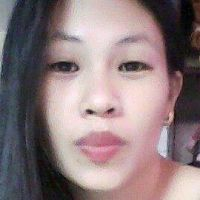 Hình ảnh 25914 cho ortega - Pinay Romances Online Dating in the Philippines