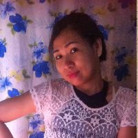 Foto 34917 för Gchoneng - Pinay Romances Online Dating in the Philippines