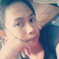 Larawan 25922 para Michaldrin - Pinay Romances Online Dating in the Philippines