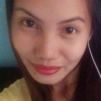 Kuva 25935 varten Mimi0526 - Pinay Romances Online Dating in the Philippines