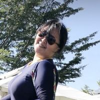Photo 26008 pour Areene - Pinay Romances Online Dating in the Philippines