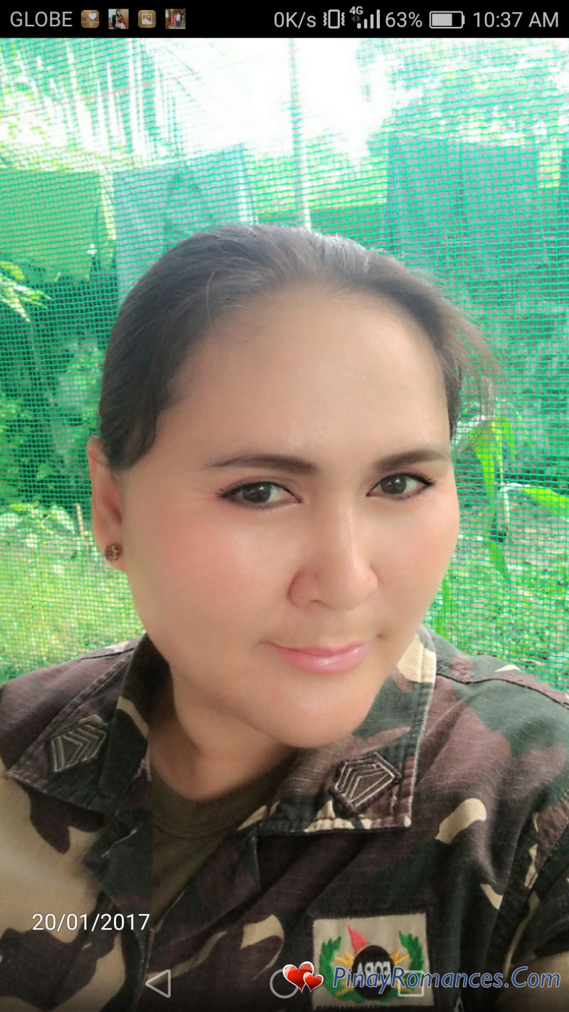 Butuan city Dating - Butuan city singles - Butuan city chat at