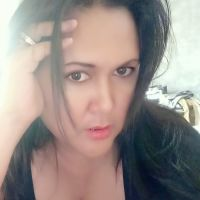 Photo 27978 for Areene - Pinay Romances Online Dating in the Philippines