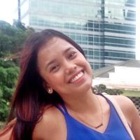 @Ayala Mall Cebu - Pinay Romances Dating