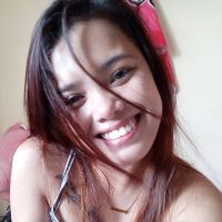 Larawan 26059 para Kris - Pinay Romances Online Dating in the Philippines