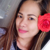 Your princess - Pinay Romances Dating