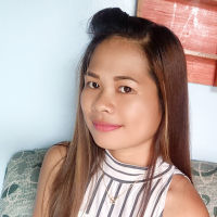 Photo 26057 for Yanii - Pinay Romances Online Dating in the Philippines