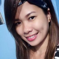 Photo 37586 for Yanii - Pinay Romances Online Dating in the Philippines