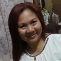 Larawan 26066 para regine40 - Pinay Romances Online Dating in the Philippines