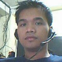 Photo 26443 for rhain - Pinay Romances Online Dating in the Philippines