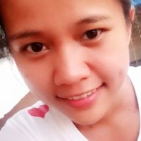 Be your self - Pinay Romances Dating