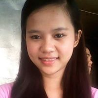 Photo 26069 for Princess_mg - Pinay Romances Online Dating in the Philippines