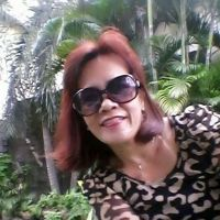 Larawan 26093 para Sweetbabe - Pinay Romances Online Dating in the Philippines