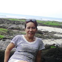 Photo 29684 for Sweetbabe - Pinay Romances Online Dating in the Philippines