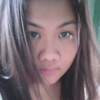 Photo 26098 for CharmedOne - Pinay Romances Online Dating in the Philippines