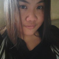 Photo 30827 for CharmedOne - Pinay Romances Online Dating in the Philippines