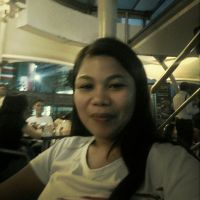 Photo 26101 for Bbgirl - Pinay Romances Online Dating in the Philippines