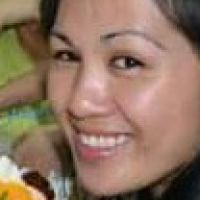 Hình ảnh 26118 cho ivon - Pinay Romances Online Dating in the Philippines