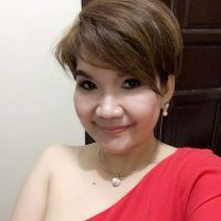 Foto 26117 untuk Abby - Pinay Romances Online Dating in the Philippines
