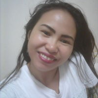 Photo 32813 for marichb - Pinay Romances Online Dating in the Philippines