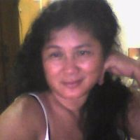 フォト 26787 のために ina - Pinay Romances Online Dating in the Philippines