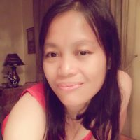 फोटो 26187 के लिए Emerald31 - Pinay Romances Online Dating in the Philippines