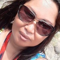 Photo 26196 for Sky - Pinay Romances Online Dating in the Philippines
