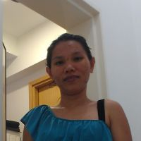 Photo 26219 for bryanna32114 - Pinay Romances Online Dating in the Philippines