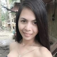Photo 26227 for scarletsnow - Pinay Romances Online Dating in the Philippines