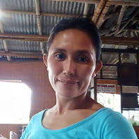 Kuva 28333 varten jesa - Pinay Romances Online Dating in the Philippines