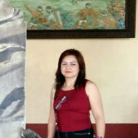 Photo 26281 for virginiababe - Pinay Romances Online Dating in the Philippines