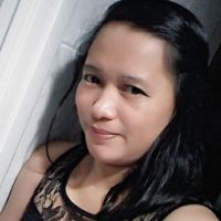 Photo 26300 for shielalipio - Pinay Romances Online Dating in the Philippines