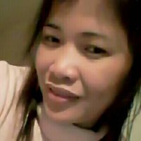 Photo 26326 for Lenspascual - Pinay Romances Online Dating in the Philippines